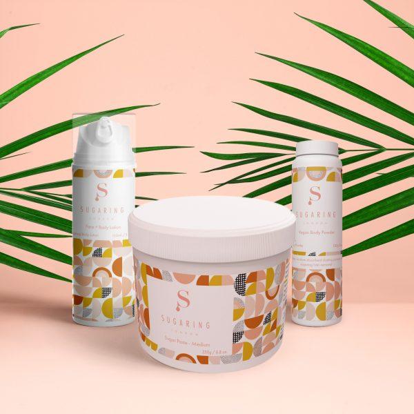 SL home sugaring kit